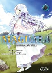 magdala alchemist path 4